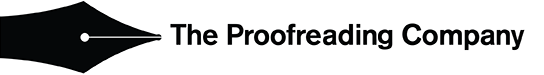 proofreadingcompany.co.uk